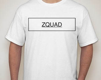 ZAYN Shirt Collection