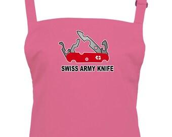 Swiss Army Etsy