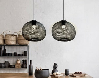 Mini Lighting hanging,pendant lighting,rustic lighting,hanging lamp,pendant lamp