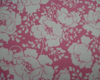 Dolce by Tanya Whelan Grand Revival for Free Spirit By-the-yard