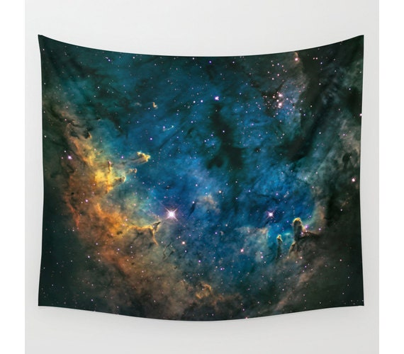 tapestry nebula - photo #26