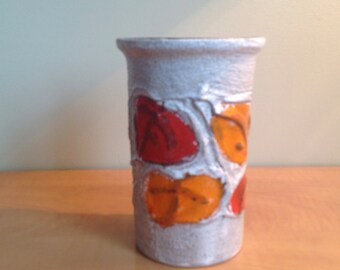 Plant pot or vase STREHLA