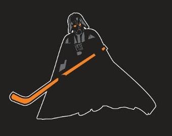 Vader Hockey
