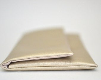 Clutch, mother of Pearl, accessory wedding