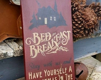 Smoky Mountain Bed and Breakfast