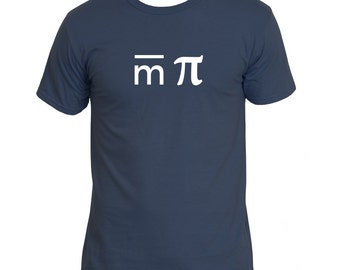 Math Dork T-Shirt Mmm Pie