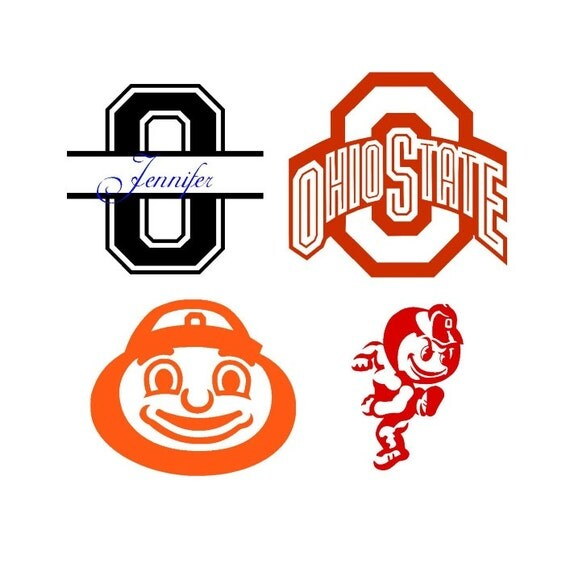 Osu bitmaps for free download