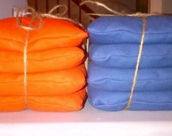 Cornhole Bags, Official Weight Cornhole Bags