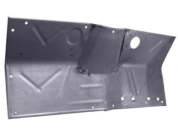 1941 1942 1946 1947 1948 full front floor pan w trans hump for 1950 ford floor pans
