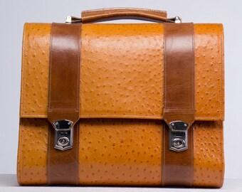 Steckel suitcase Briefcase