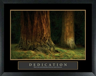 tree dedication etsy