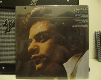 Johnny Mathis - Close To You  C 30210