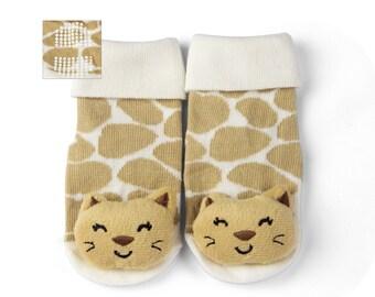 Happy Baby Socks