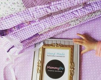 Baby bedding set,crib bedding,baby shower gift,modern baby bedding,crib set,crib bumpers,nursery bedding,quilt bedding,patchwork quilt
