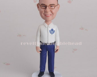 Gifts for friends best gifts for friends creative bobblehead gifts for man gifts for men