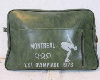 Vintage Luggage Straps   Etsy