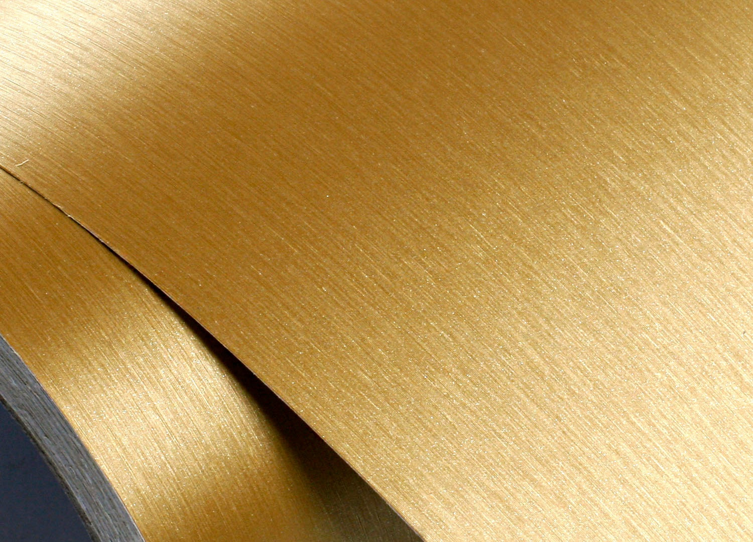 Peel stick brushed metal pre pasted contact paper for Orange peel and stick wallpaper