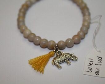Southern Sun bracelet
