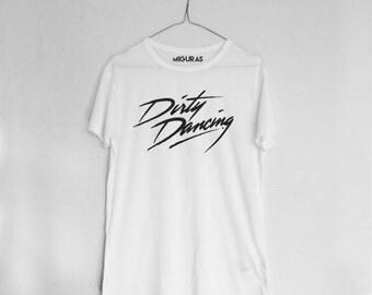 Dirty Dancing Shirt