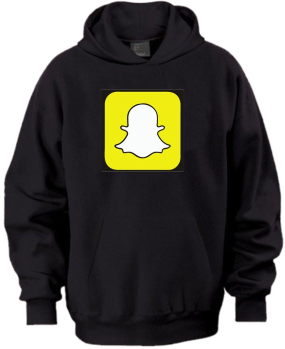how to change your snapchat username without deleting your account