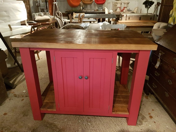 bespoke kitchen islands made bespoke kitchen islands supplied painted or bare 1593