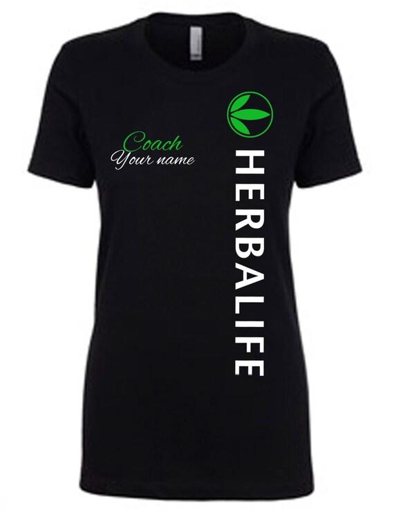 Women 39 S Workout Tee Fitness Shirt Cotton Poly T Shirt