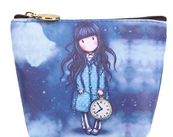 Coin Purse Cute Design and a must have - Free Shipping!