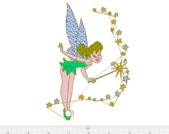 Debbiesembroidery 11