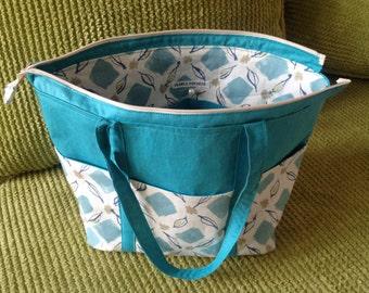 Women's sholder bag