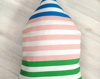 """Pillow """"Strips 3"""""""