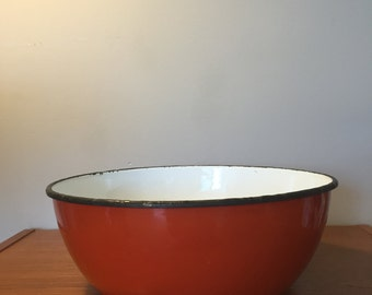 The Perfect Popcorn Bowl