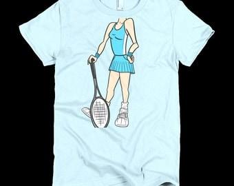 Tennis for Women