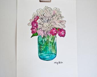 Jar of Joy Artwork