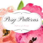 PosyPatterns