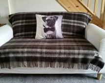 Orkney Wool Rug