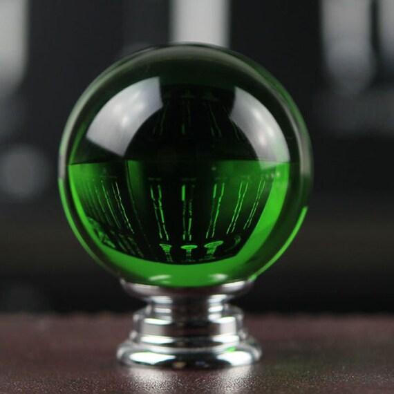 bouton de verre cristal commode boutons de tiroir de boutons. Black Bedroom Furniture Sets. Home Design Ideas