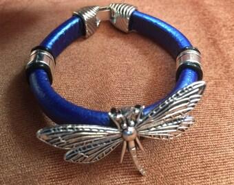 Animal focal bracelets