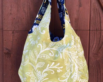 21 - Olive Green Hobo Bag, Summer, Fall, Handbag, Purse, Gift, Winter