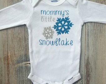 First Christmas, Onesie, Baby girl clothes, Baby boy clothes, Baby boy, Baby girl, Baby, Onesies, Baby clothes, Baby onesies, Baby onesie