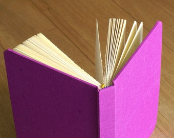 Legatoria, bookbinding, handmade, quaderno rilegato a mano, taccuino, agenda, diario, notebook, sketchbook, personal diary.