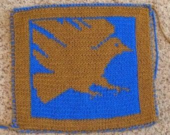 Knitting Chart Holder : Knit chart holder Etsy