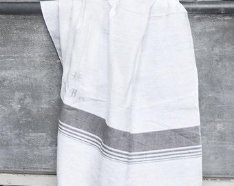 Indian Towel