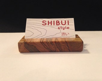 Business Card Holder Free Shipping