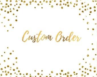 Add to custom list