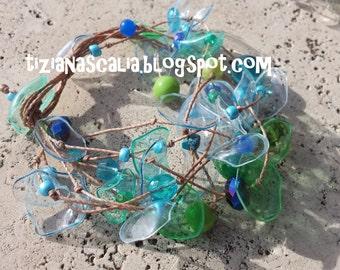 Copacabana Bracelet