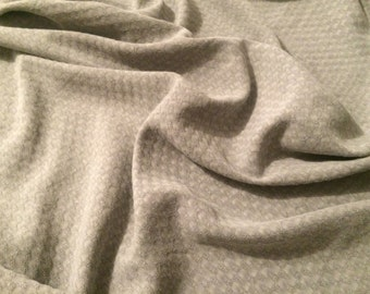 Grey Marle 1.8m
