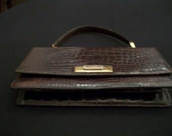 Rendl Original purse