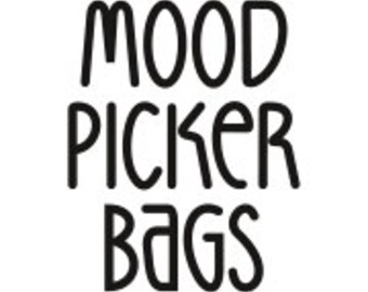 MOOD PICKER