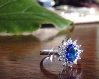 The Middleton Ring