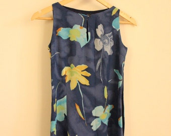 Phoebe Maxi Dress